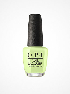 Naglar - OPI Tokyo Collection How Does Your Zen Garden Grow?