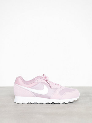 Nike Nsw Wmns Nike Md Runner 2