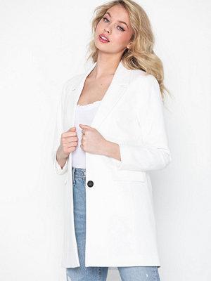 Jacqueline de Yong Jdyinell Brighton 7/8 Jacket Otw Ha