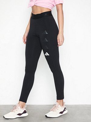 adidas Sport Performance W Pck Tight