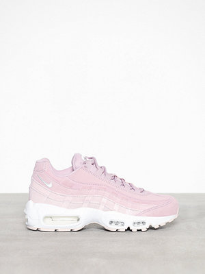Nike Nsw Air Max 95 Prm