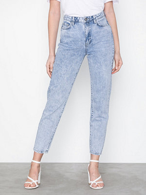 Gina Tricot Mom Original Jeans