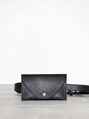 Pieces Pccindy Belt Bag