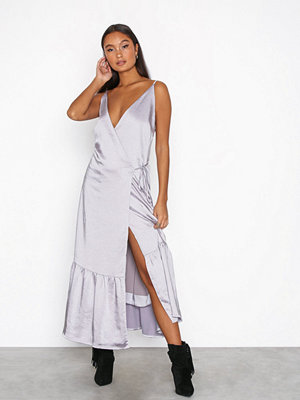 Gestuz Fabi dress
