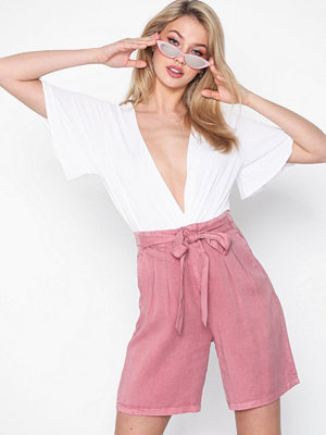 Vero Moda Vmmia Hr Loose Summer Long Shorts G