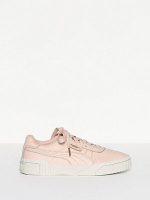 Puma Cali Embross