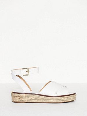Sandaler & sandaletter - MICHAEL Michael Kors Abbott Sandal