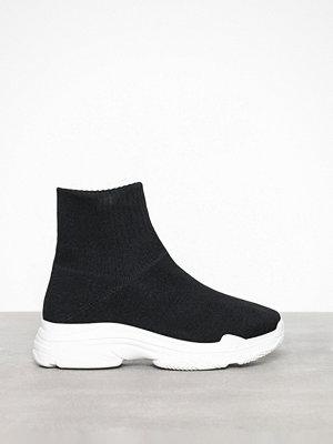Sneakers & streetskor - Duffy Sock Boots