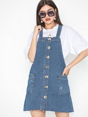 River Island Yasmin Denim Jeans