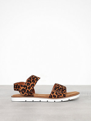 Sandaler & sandaletter - Duffy Leo Sandal