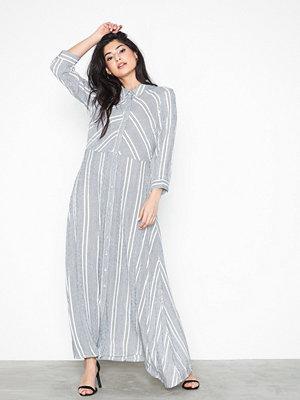 Y.a.s Yasjayleen Long Shirt Dress