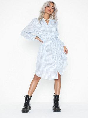 Selected Femme Slfdamina 7/8 Aop Dress B
