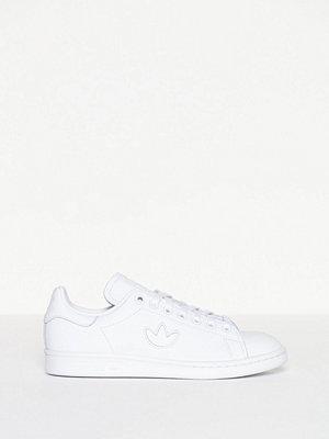 Sneakers & streetskor - Adidas Originals Stan Smith