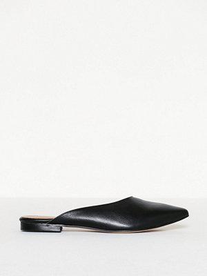 Sandaler & sandaletter - Henry Kole Gail