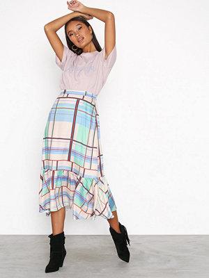 Gestuz Ambina skirt