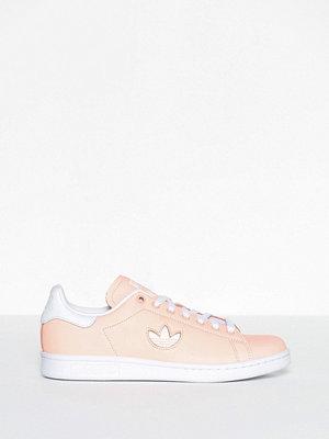 Sneakers & streetskor - Adidas Originals Stan Smith W