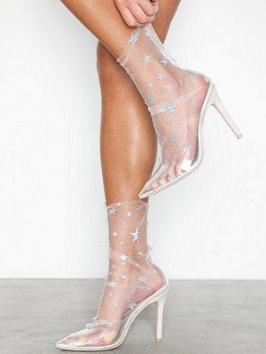 NLY Lingerie Starlight Socks