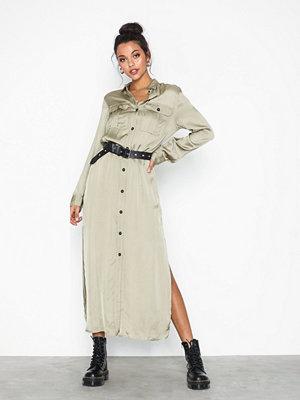 Replay W9530 Dress