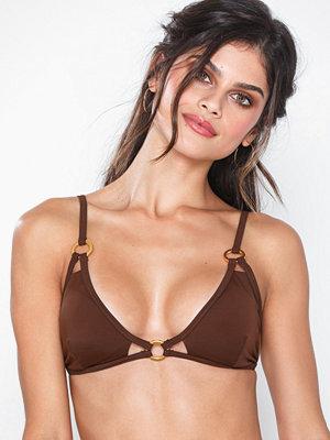 NLY Beach Misty Bikini Top