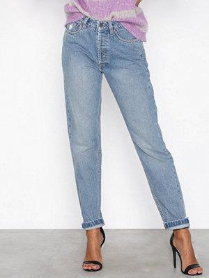 Jeans - Gestuz Agnete jeans