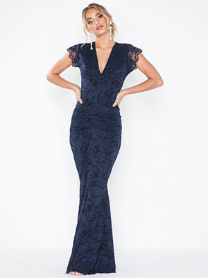 Honor Gold Lana Maxi Dress