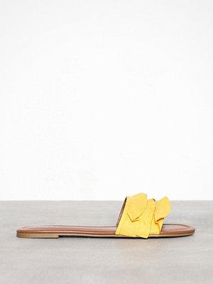 Sandaler & sandaletter - Pieces Psceegan Sandal