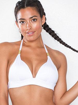 Dorina Tenerife Push Bikini Top