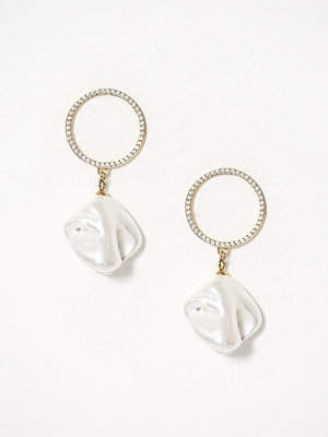 WOS örhängen Becky Earrings