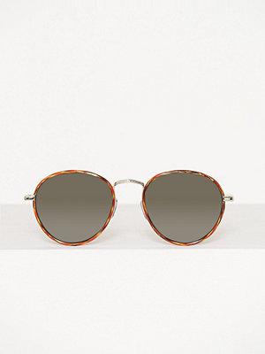 Solglasögon - Le Specs Zephyr Deux