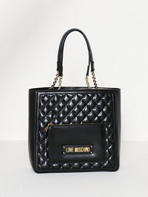 Love Moschino JC4208PP07KA0000