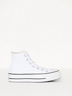 Converse ChuckTaylor All Star Lift Hi