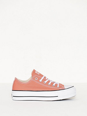 Converse Chuck Taylor All Star Lift Ox Persika