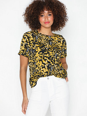 Pieces Pclonni Ss Top Pb