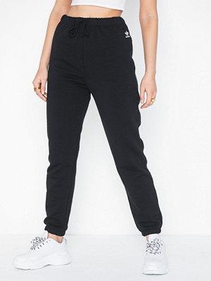Adidas Originals svarta byxor Sc Pant
