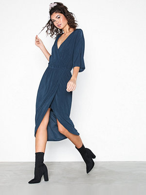 MOSS Copenhagen Tiana Li Dress