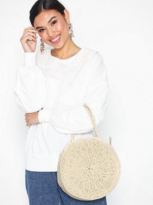Handväskor - NLY Accessories My Perfect Summer Bag