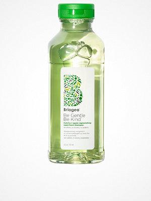 Hårprodukter - Briogeo Be Gentle, Be Kind Matcha + Apple Replenishing Superfood Shampoo 369ml