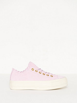 Converse ChuckTaylor All Stars Lift Ox