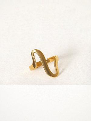 WOS Amalia Ring