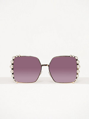 Solglasögon - WOS Bonnie Sunglasses