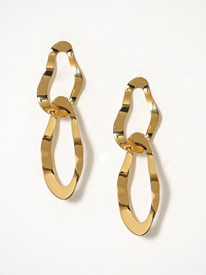 WOS örhängen Moi Moi Earrings