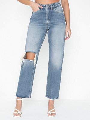 Jeans - Tiger of Sweden Jeans Dropped W66854001