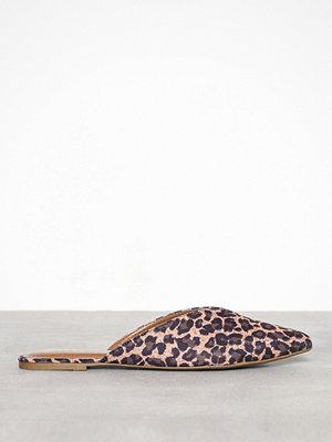 Sandaler & sandaletter - Pieces Pscameo Sandal