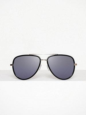 Solglasögon - Quay Australia All In