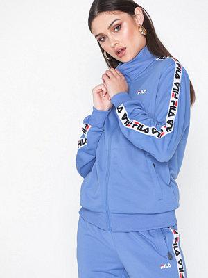 Fila Talli Track Jacket