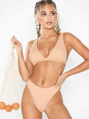 NLY Beach Simple Foul Bikini Panty