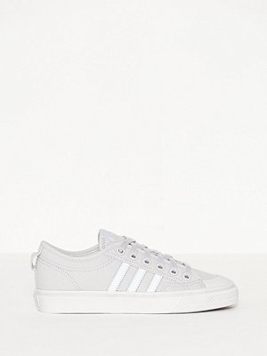 Adidas Originals Nizza W