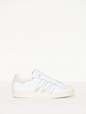Adidas Originals Superstar 80s W