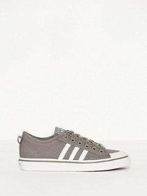 Sneakers & streetskor - Adidas Originals Nizza