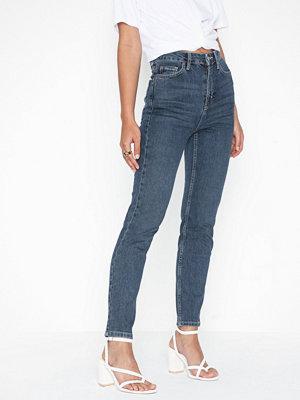 Jeans - Topshop MDT Orson Jeans